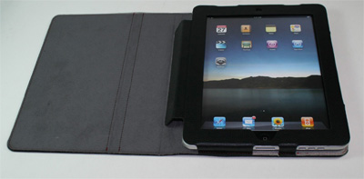 ipad2_cover_made_of_leather